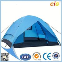 Eco-friendly Luxury car roof tent awning