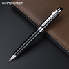 High Quality Ballpoint Pen Full Metal