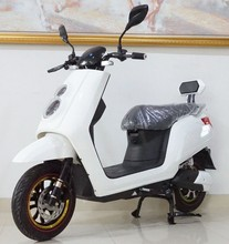 Shock price long distance 800w battery electric bike for sale GOGO