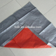 high quality PE covering tarpaulin, pool covering poly tarp, waterproofing plastic canvas