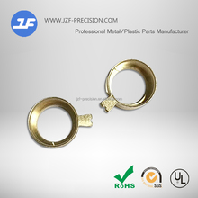 Shenzhen opper ring brass accessaries manufacturer for E-Cig
