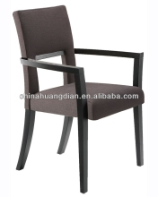 types of antique wooden chairs furniture HDAC645