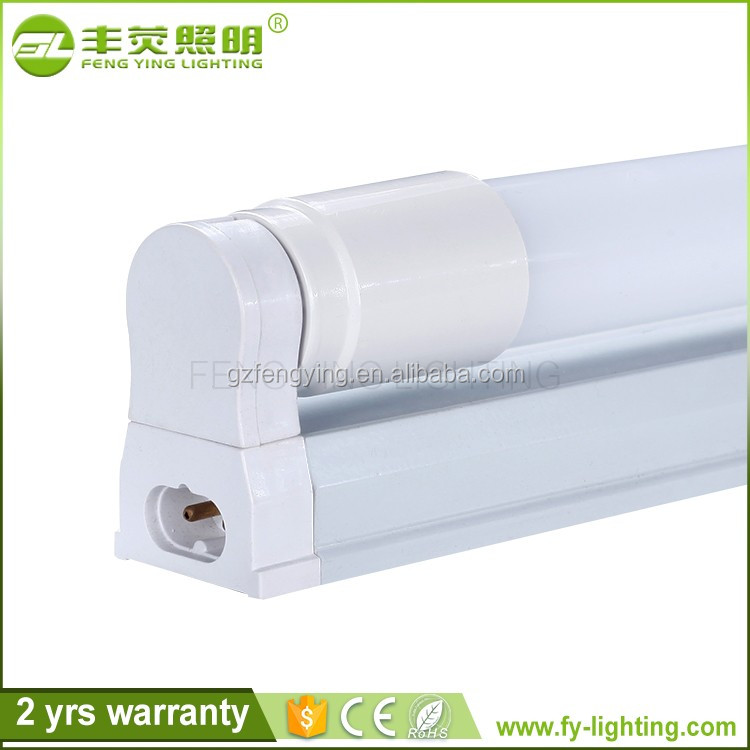 Superior quality residential 8w 12w 18w 22w light fixtures 120cm t8 led tube