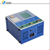 Current Transformer and Potential Transformer CT PT Testing Analyzer