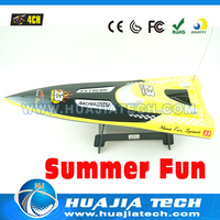 3CH RC Boat For Summer Season 2014 HJ114681 1 10 scale rc boats