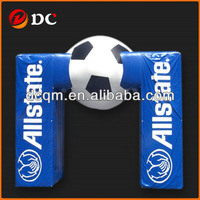 Inflatable Large Football Balloon Arch