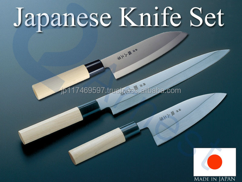 japanese best chefs global knife set tools traditional sashimi sushi chefs stainless steel cookware gift global metals knife set