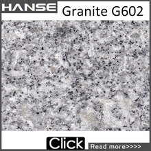 G602 ice white granite,moonlight white granite