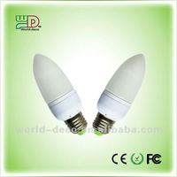 180 degree good price LED lamp light