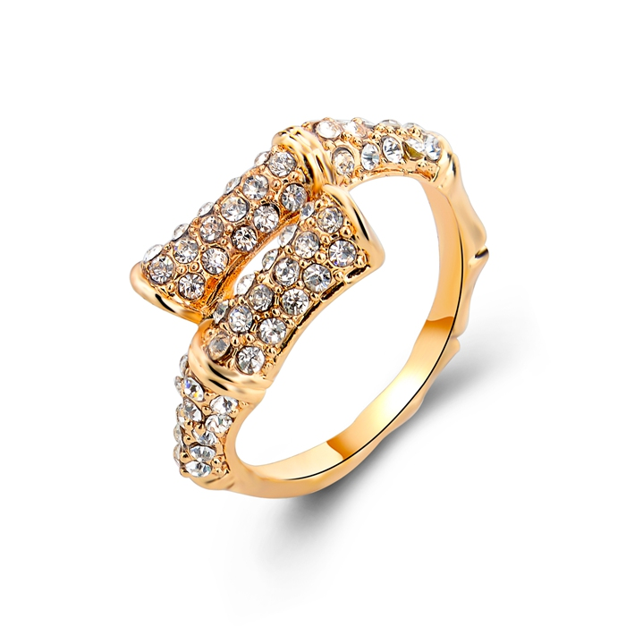 Wholesale diamond jewellery designs price - Online Buy Best diamond ...
