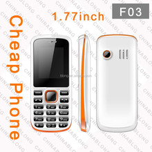 "1.77"" whatsapp Credit Card Phone,China Fashion Mobile Phone Set,China Dual Sim Card Mini Mobile Phone Am Fm"