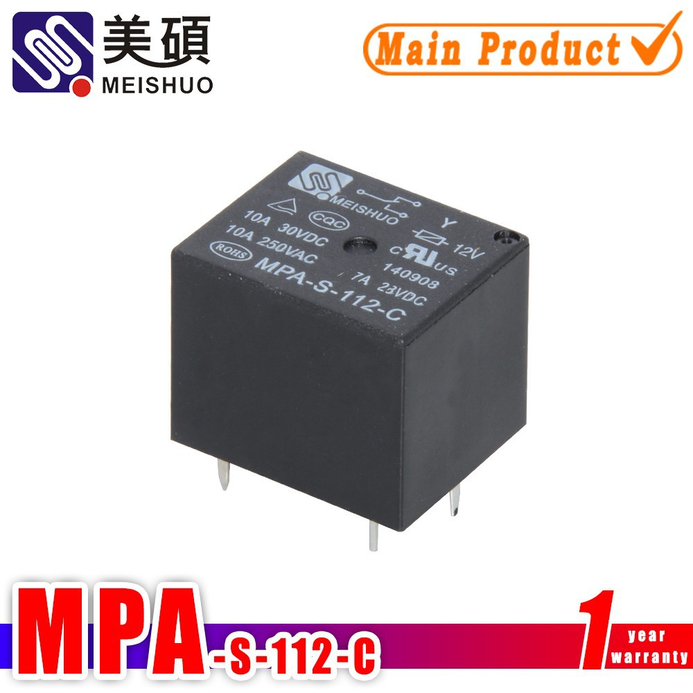 5 pin relay diagram mpa s 112 c relay  u2022 mifinder co