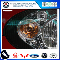 The tail of high-performance rear lamp for ecosportMR972594