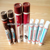 Empty ABL Laminated Tube Packaging For