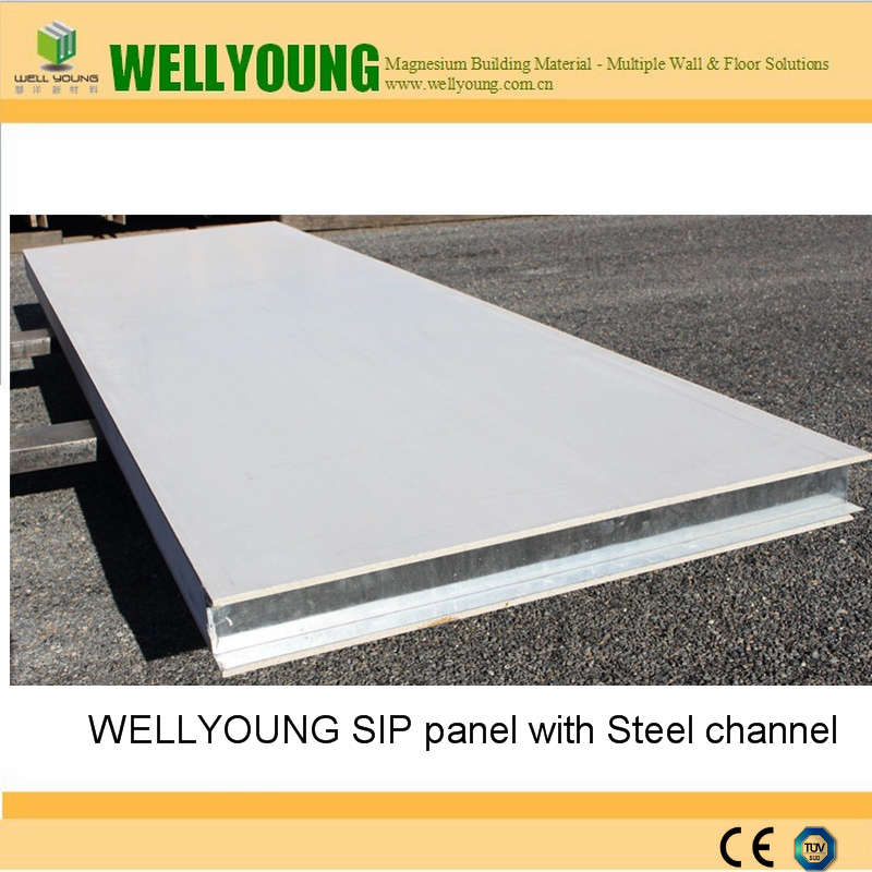 List manufacturers of sip panel house buy sip panel house for Where to buy sip panels