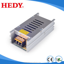 China supplier constant voltage ac 220v dc 12V 5A single output switching power supply 60W smps