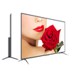 /product-detail/buy-bulk-electronics-smart-led-tv-32-39-big-hd-tv-60807625814.html