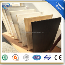 pvc wall panels /bathroom wall panels