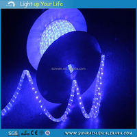 Wholesale Christmas Light Motif