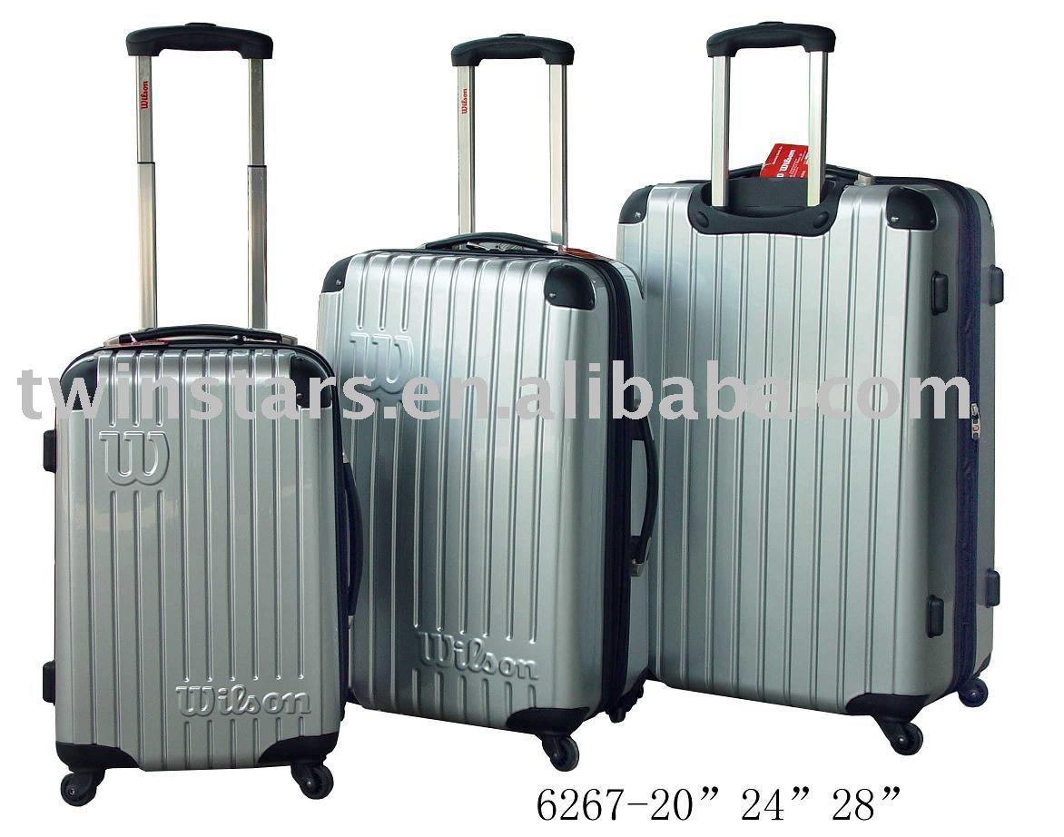Twinstar Hard Case Luggage - Buy Hard Case Luggage,Aluminum ...