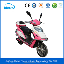 New cheap electric motorbikes malaysia