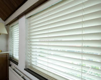 Manufacture wholesale vertical blinds accessories cheap