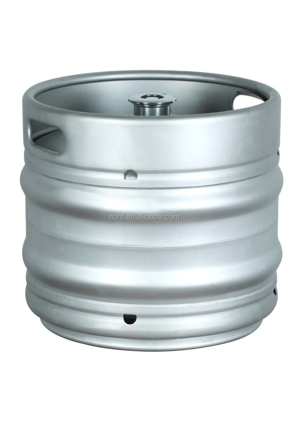 beer barrel keg 30liter