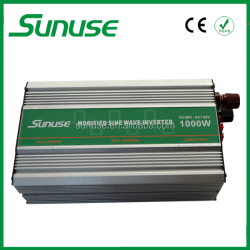 new products DC/AC power inverter dry batteries for ups inverter 1000w