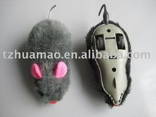 Pet products/ pet toy/Running mice