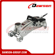 DS815011L 1.5 Ton Jacks+Lifts Aluminum Floor Jack