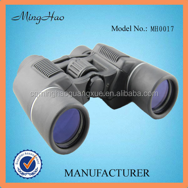 Best selling binoculars, 8x36 porro binocualrs for watching /hunting