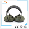 in Ear Electronic Ear Muffs Hearing Protection Ear Muffs