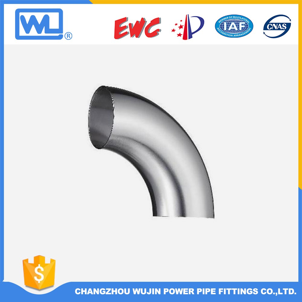 new star Sch10s elbow fitting factory price