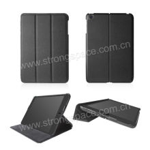 our best selling hot case leather for ipad mini cover