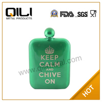 high quality special customized logo promotional gift items