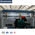 High efficiency Automatic control fabric spreading garment machine