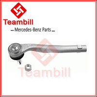 Auto steering systems Tie rod end for Mercedes W212 204 330 19 03,2043301903