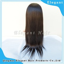 middle parting full lace wig factory under $200