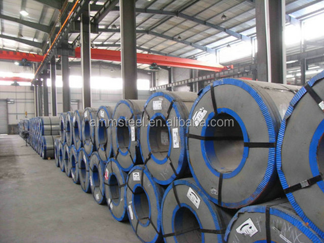 gi,gi coil,galvanized steel coil,galvanized sheet price per ton