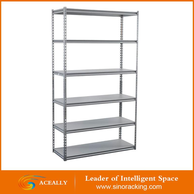 lowes decorative shelf brackets buy lowes decorative shelf brackets