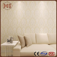 modern wallpaper/modern wallpaper for living room