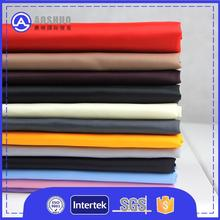 red black plaid upholstery fabric pockets/lining fabric factory tc 90/10 45sx45s 110*76 polyester cotton pocketing fabric