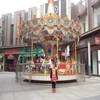 /product-detail/fantastic-shopping-mall-electric-kids-carousel-rides-from-china-736069747.html