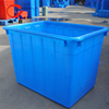 400 litres palstic water tank by injection moulding for sale
