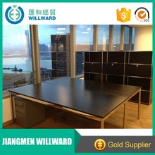 Multifunction school or home use office desk/office table