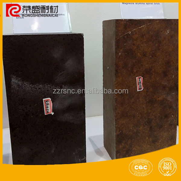 2014hot sale in Vietnam!!! The coke oven silica brick\glass furnace refractory brick silica brick made in China