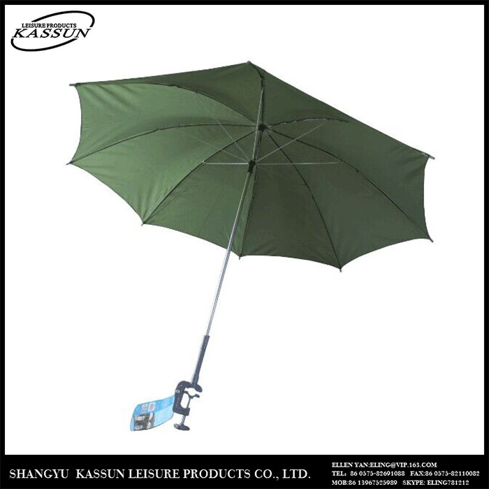 China leading manufactory Different Kinds Of Umbrellas
