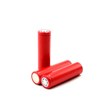 Panasonic Sanyo UR18650AA 2250mAh Li-ion 18650 battery