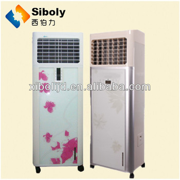 Energy saving evaporative portable air conditioner buy portable air conditioner air - How to choose an energy efficient air conditioner ...