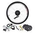 free shipping,36V250W small high speed ebike conversion kit for fashion